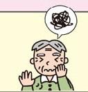 chirashi [更新済み].ai